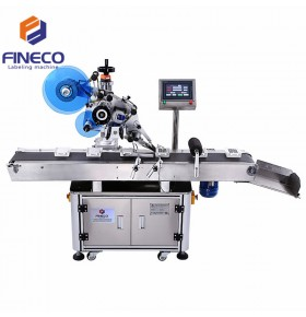 FK811 Automatic Plane Labeling Machine