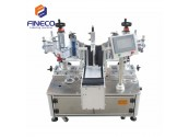 Bottle Labeling Machine – Choose the Best Models
