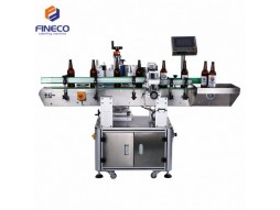 Some of Clients' Inquiries of Wine Bottle Labeling Machine in November 2018