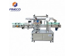 Sticker Labeling Machine – Choose the Best Model